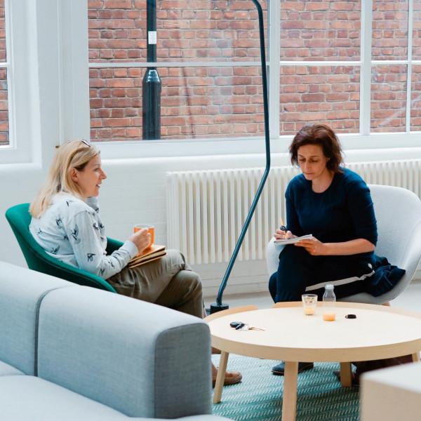 coachtraject-voor-werknemer-voor-10-sessies