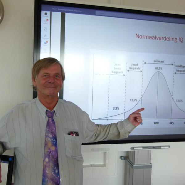workshop-intelligent-management