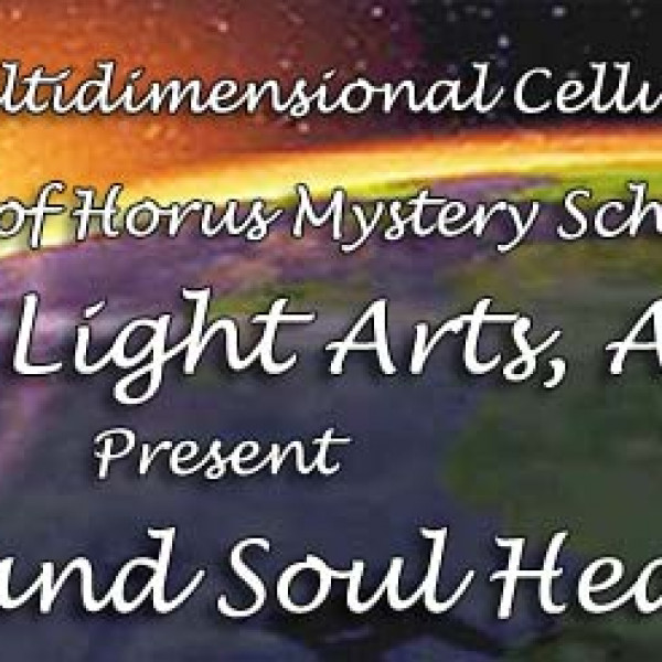 heart-soul-healing-hsh